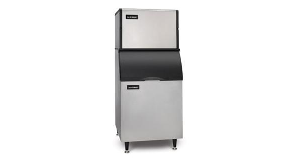 ice0400-modular