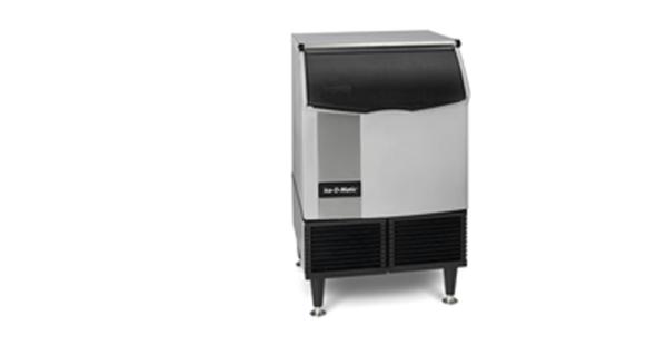 iceu220-machine