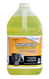 newslide-foam-brite-cleaner