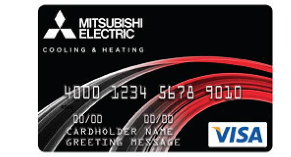 mitsubishi multi-mania promo
