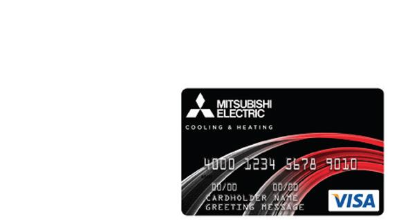 mitsubishi multi-mania promo3