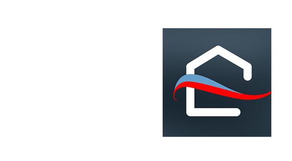 kumo cloud webstore logo